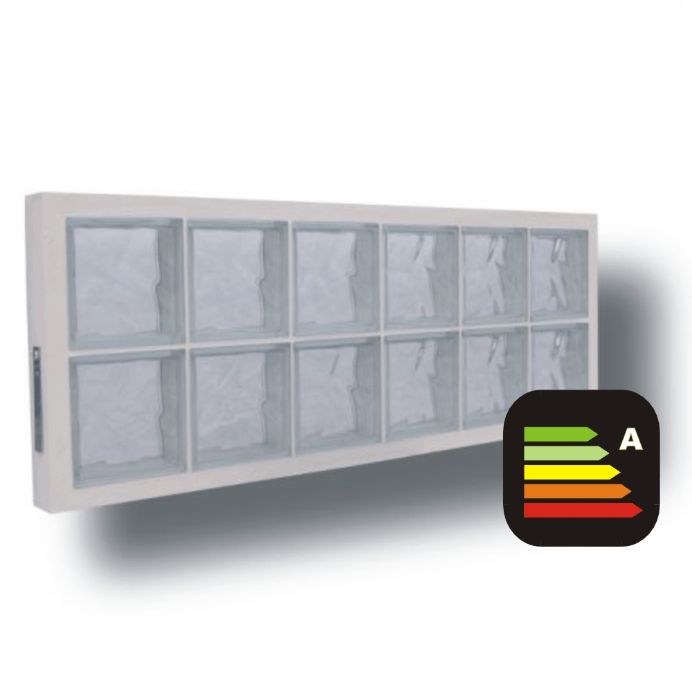 THERM MODUL 2x6